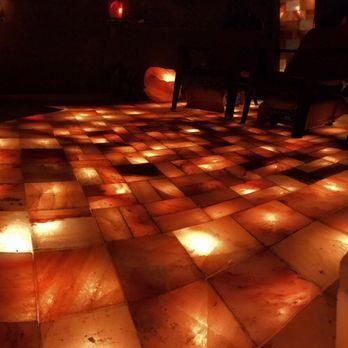 Himalayan Salt Lamps In Mesa Az : Himalayas Salt Lamps & More - 26 Photos & 10 Reviews - Home Decor - 240 W Main St, Mesa, AZ ...