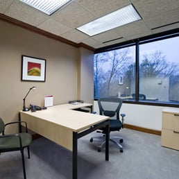 regus - shared office spaces - 2100 southbridge pkwy, birmingham