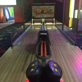 Photo Of Fun Warehouse Myrtle Beach Sc United States Bowling