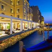 La Cusina - Italienisch - Sestiere San Marco 2159, Venedig, Venezia ...