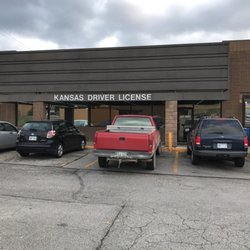 State of Kansas Department of Revenue - 25 Reviews - Departments of Motor Vehicles - 6507 Johnson Dr, Mission, KS - Phone Number - Yelp