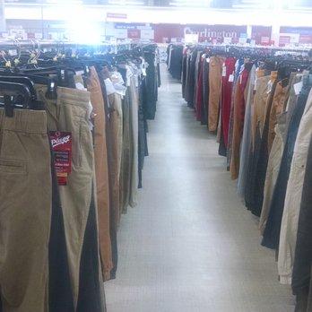 88d072bd860 Burlington Coat Factory - 24 Photos   16 Reviews - Men s Clothing ...
