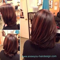 A new you hair design 21 photos hair stylists 125 w robin dr photo of a new you hair design advance nc united states pinwheel solutioingenieria Gallery