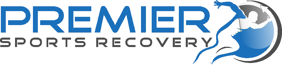 Premier Sports Recovery: 250 W 26th St, New York, NY