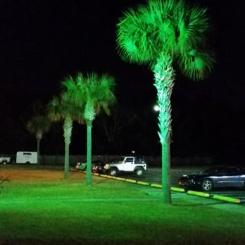Garden Inn & Suites - 18 Photos - Hotels - 8500 Pine Forest Rd ...