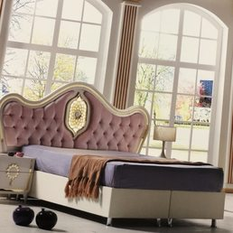 Photo Of Twin Cities Furniture   Minneapolis, MN, United States