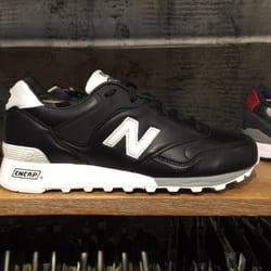 new balance shoes locations dallas tx attractions for couples