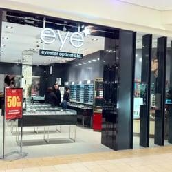 f6fecf871c2e Eyestar Optical - Eyewear   Opticians - 25 Peel Centre Drive ...