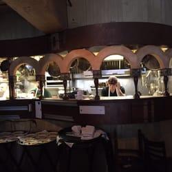 Photo Of Zambra Wine Tapas Cuisine Asheville Nc United States The