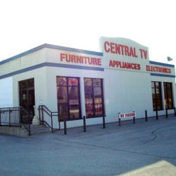 Charming Photo Of Central TV Furniture U0026 Appliance   Terre Haute, IN, United States