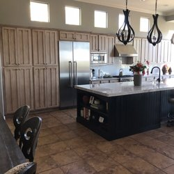 Photo Of Speedy Furniture Repair   Phoenix, AZ, United States
