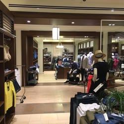 Banana Republic 20 Reviews Mens Clothing 450 W 47th St