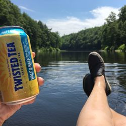 Deerfield River Portage - (New) 15 Photos & 30 Reviews - Tubing
