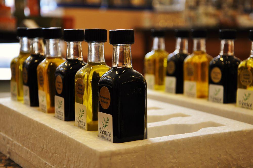 Venice Olive Oil Co