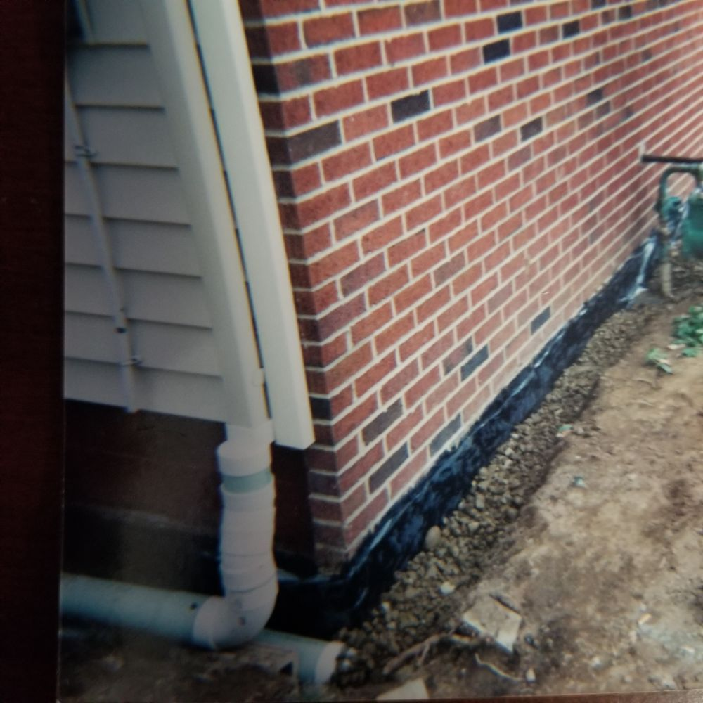 USA Basement Waterproofing: 1632 Enterprise Pkwy, Twinsburg, OH