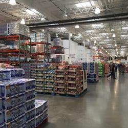 Costco - 14 Photos & 23 Reviews - Wholesale Stores - 2020 Commerce