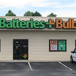 Photo Of Batteries Plus Bulbs Sebring Fl United States