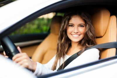 Lakewood Taxi Services: Lakewood, CO