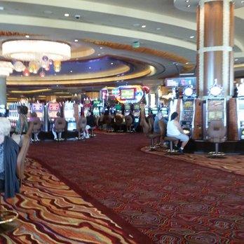 Downstream casino joplin missouri
