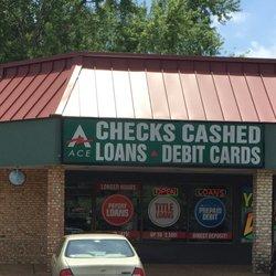 Advance loans st louis image 10