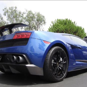 Lamborghini Newport Beach 99 Photos 41 Reviews Car Dealers
