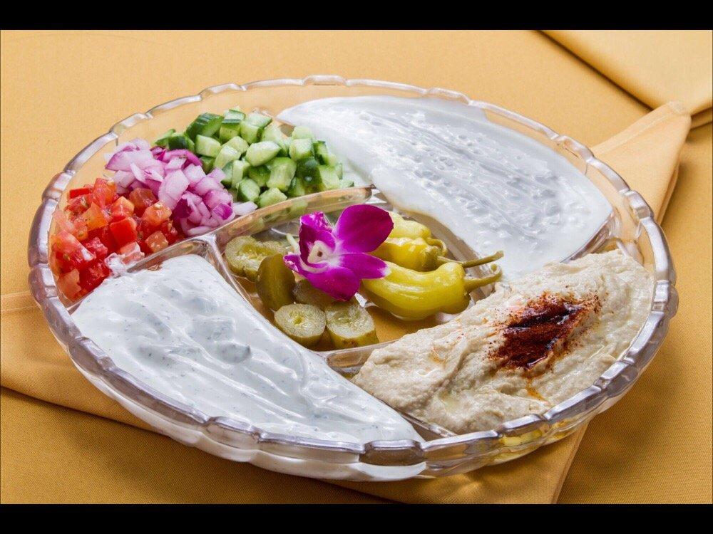 Hatam Restaurant Mission Viejo Ca United States