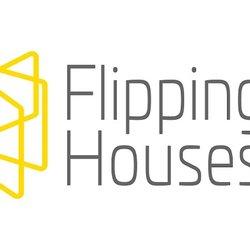 photo of flipping houses 101 miami beach fl united states rehabbing houses