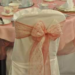 Pretty chairs wedding event hire get quote wedding planners photo of pretty chairs wedding event hire sheffield south yorkshire united kingdom junglespirit Gallery