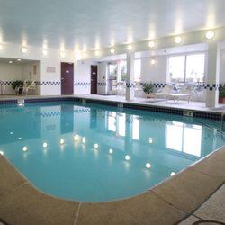 Fairfield inn by marriott vacaville 21 photos 58 - Vacaville swimming pool vacaville ca ...