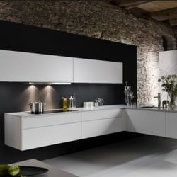 k chenplan cucine e bagni horst schulmann str 3. Black Bedroom Furniture Sets. Home Design Ideas