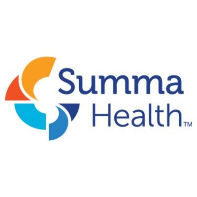 Summa Health System Akron City Hospital 525 E Market St