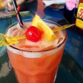 Margaritaville - CLOSED - 45 Photos & 47 Reviews - s - 160 5th ... on