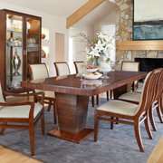Photo Of Fedde Furniture Pasadena Ca United States