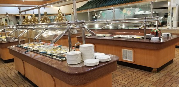 Peachy Hokkaido Buffet 173 Photos 206 Reviews Buffets 3830 Beutiful Home Inspiration Ommitmahrainfo