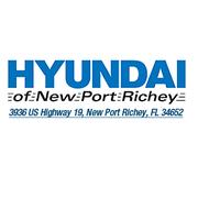 ... Photo Of Hyundai Of New Port Richey   New Port Richey, FL, United  States ...
