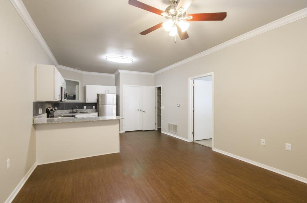 Nice Apartments In Denton Tx
