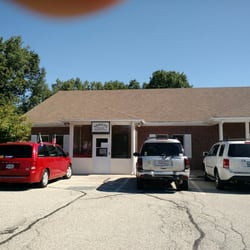 Photo Of Mayo S Family Restaurant Berwick Me United States Attached To The