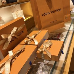 Louis Vuitton San Diego Neiman Marcus - 10 Photos   29 Reviews ... 1be40b41d4e86