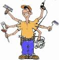 Doyle's Handyman Plus: 90 Buck Rd, Holland, PA