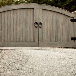 Beau Photo Of Garage Door And Gate Repair Chatsworth   Chatsworth, CA, United  States.