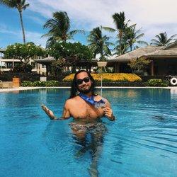 Photo Of Kolea At Waikoloa Beach Resort Village Hi United States