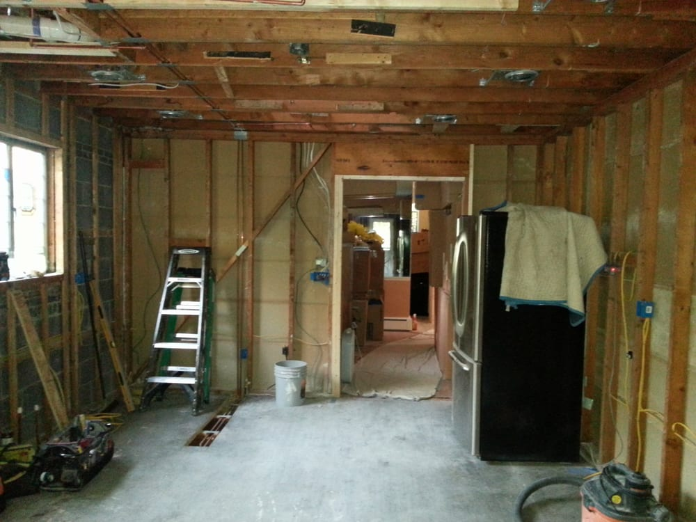 Eck and Hoch Construction, LLC: 49 Alsace Ave, Temple, PA