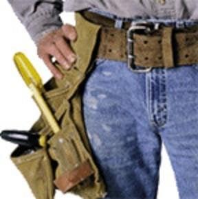 TKS Handyman Service