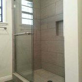 Prestige Kitchen Bath Photos Reviews Contractors - Bathroom remodel pasadena