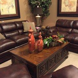 Photo Of Ward Furniture And Flooring   Huntsville, TX, United States.  Interior Shot