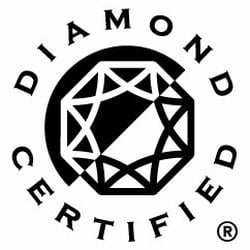 Photo Of General Plumbing Rooter Pleasant Hill Ca United States Diamond