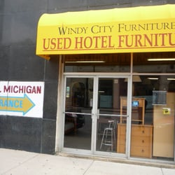 Windy City Furniture 15 Reviews Furniture Stores