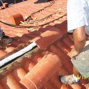 High Quality ... Photo Of Tim Graboski Roofing   Deerfield Beach, FL, United States ...