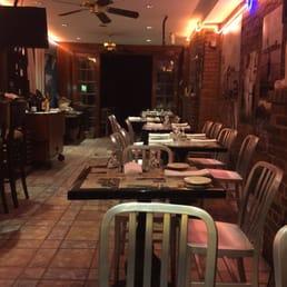 Mama Maria S Restaurant 44 Photos 89 Reviews Italian 307 Court St Carroll Gardens