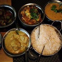 malai marke indian cuisine order food online 285 photos 523 rh yelp com